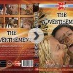 The Advertisement - MFX Media Productions (Jade, Adrielle, Najara, Mary Castro)