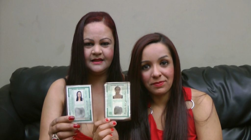 Scat incest, real mother and daughter – proven in documents (FULL ...