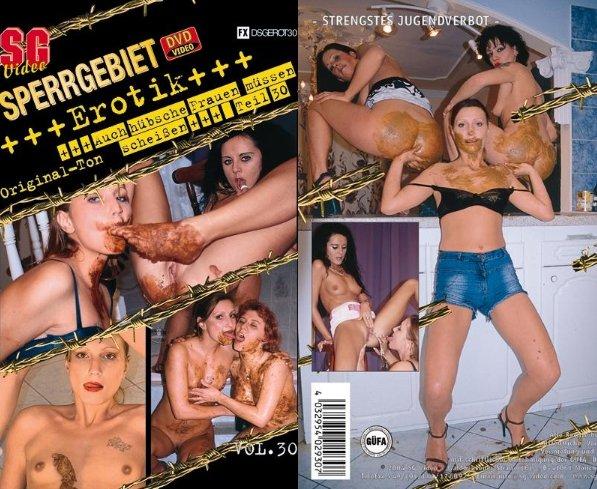 Sperrgebiet Erotik 30 - FULL MOVIE
