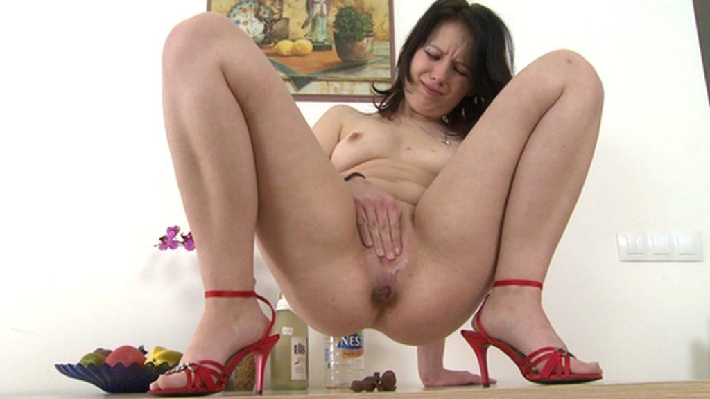 sperrgebiet-erotik-no40-full-movie-5
