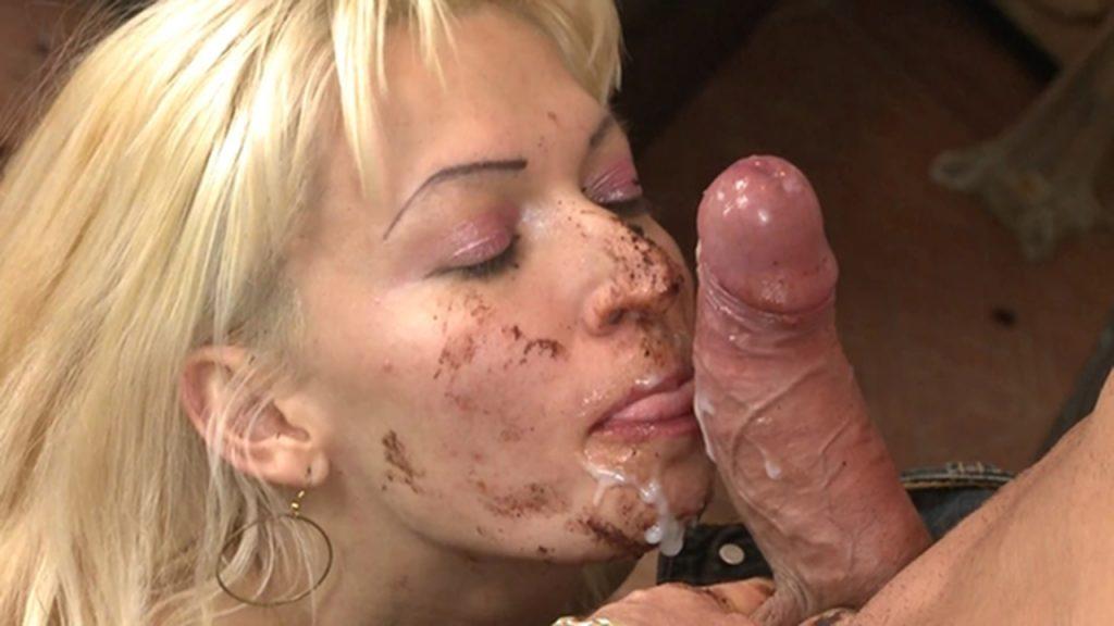 sperrgebiet-erotik-no41-full-movie_3