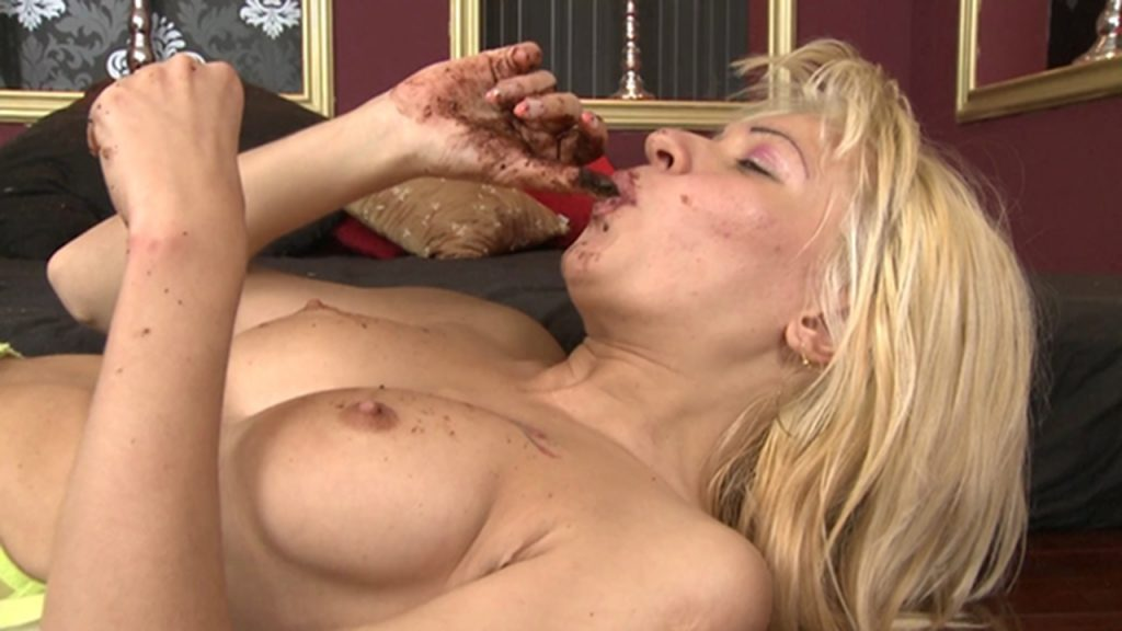 sperrgebiet-erotik-no41-full-movie_6