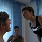Scat Movie World - Dirty Scat Domination Session (HD-720p)